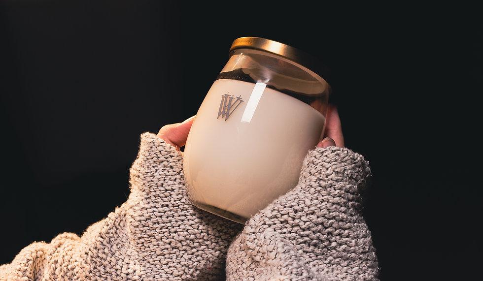 Vivawang International | Fragrance | Candle | Candle Warmer | Make A Wish