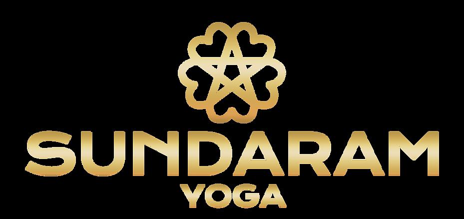 Sundaram Logo Dorado3.png
