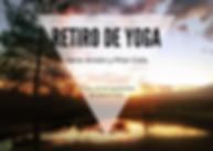 Retiro de yoga.png
