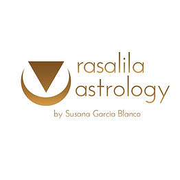 logo_RasaLilaYoga_ASTROLOGY-copy-scaled.