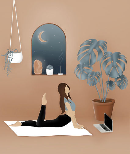 Yoga illustration.jpg