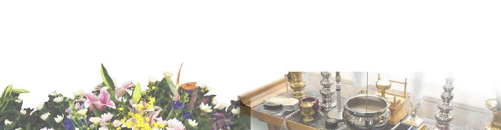 市民葬ページ安心の理由06.jpg