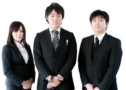 新潟市民葬祭アドバイザーがお答えします。