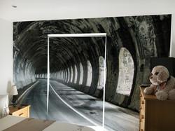 MarksBedroom_tunnel
