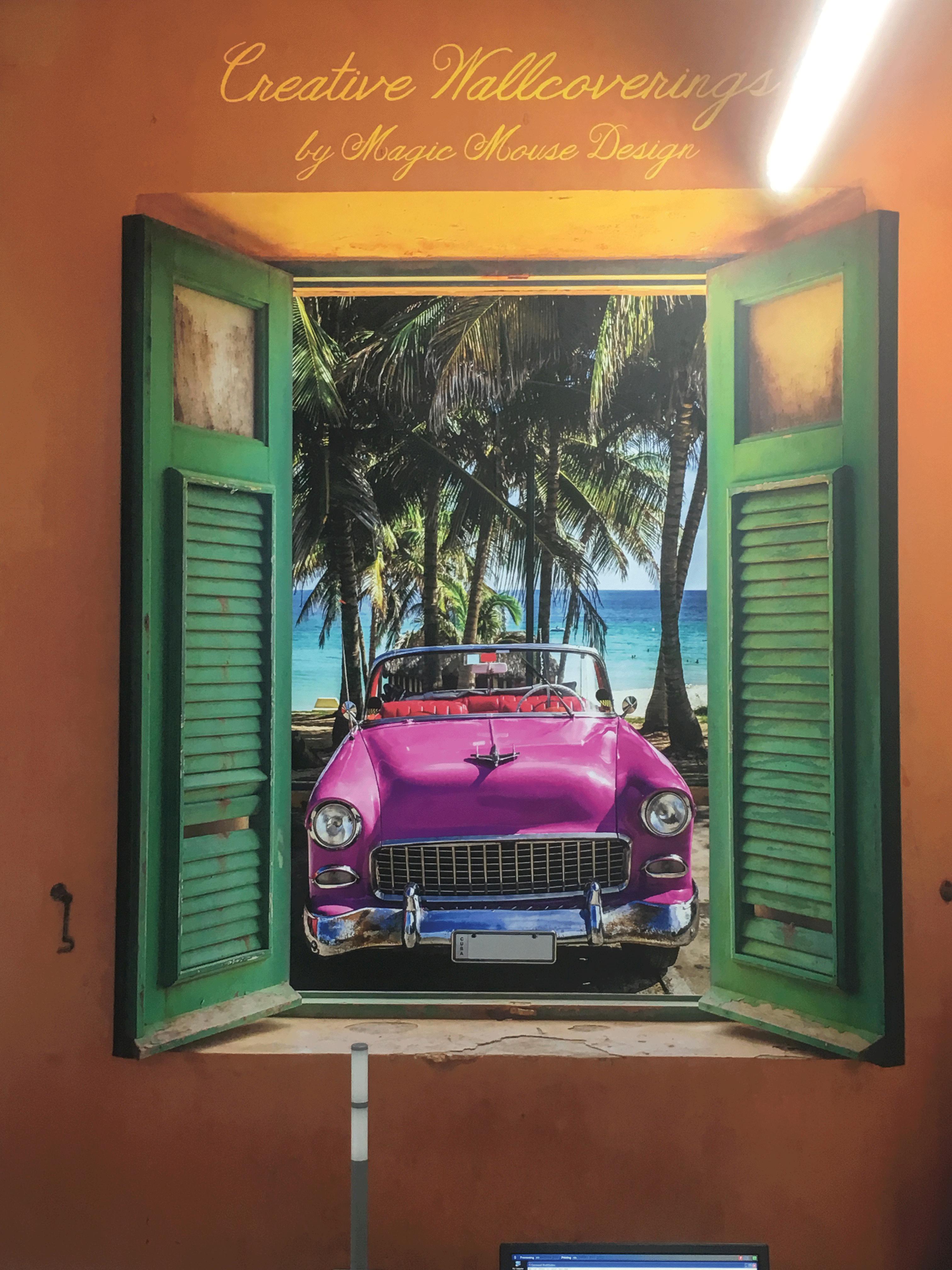 Studio Cuba Image