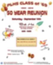 invite50.jpg