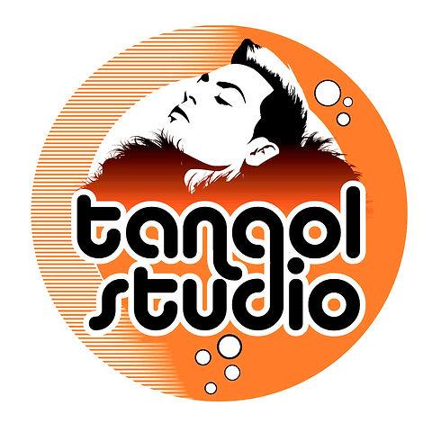 Tangol Studio - Peluqueria - Microblading - Micropigmentación