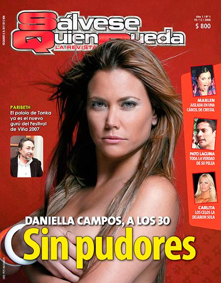 Revista SQP