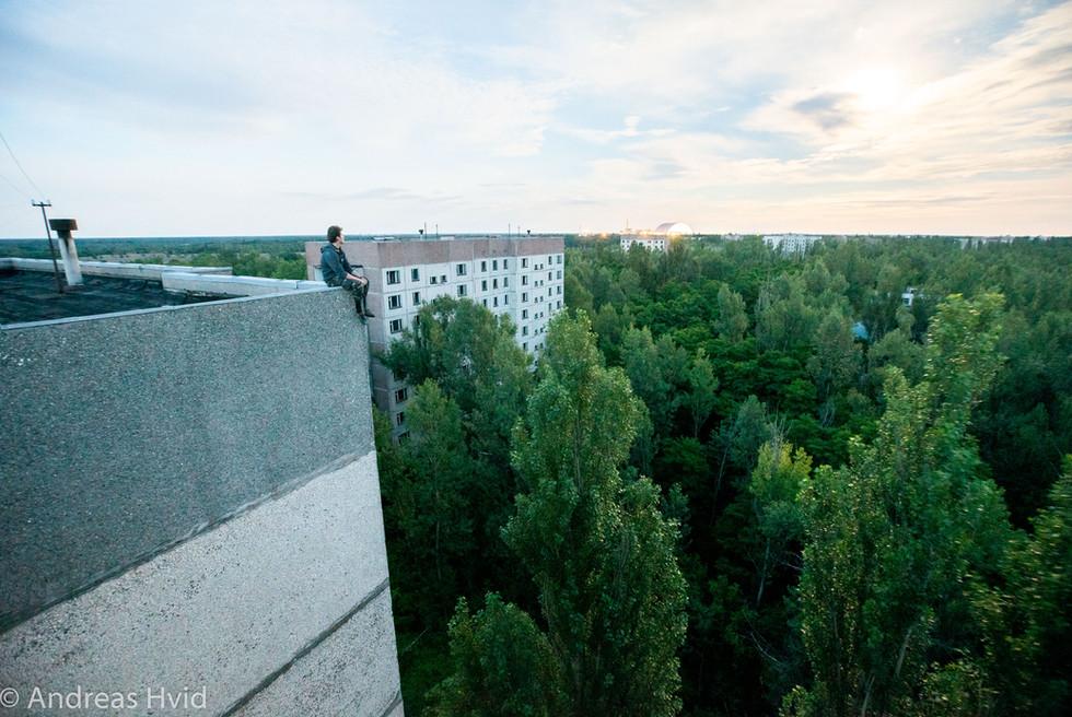 Chernobyl-07600.jpg