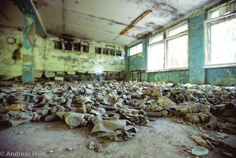 Chernobyl-07479.jpg