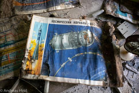 Chernobyl-07532.jpg