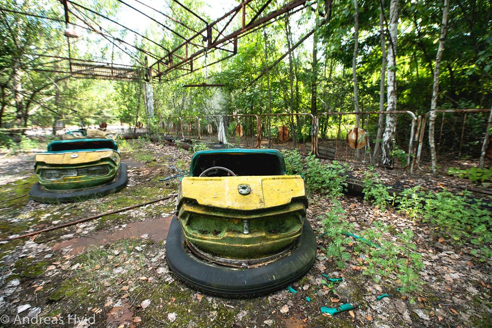 Chernobyl-07552.jpg