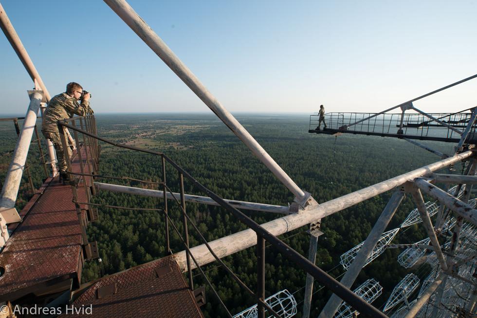 Chernobyl-07869.jpg
