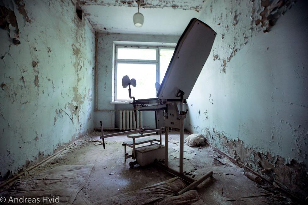 Chernobyl-07708.jpg