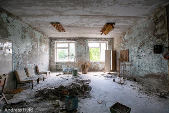 Chernobyl-07715.jpg