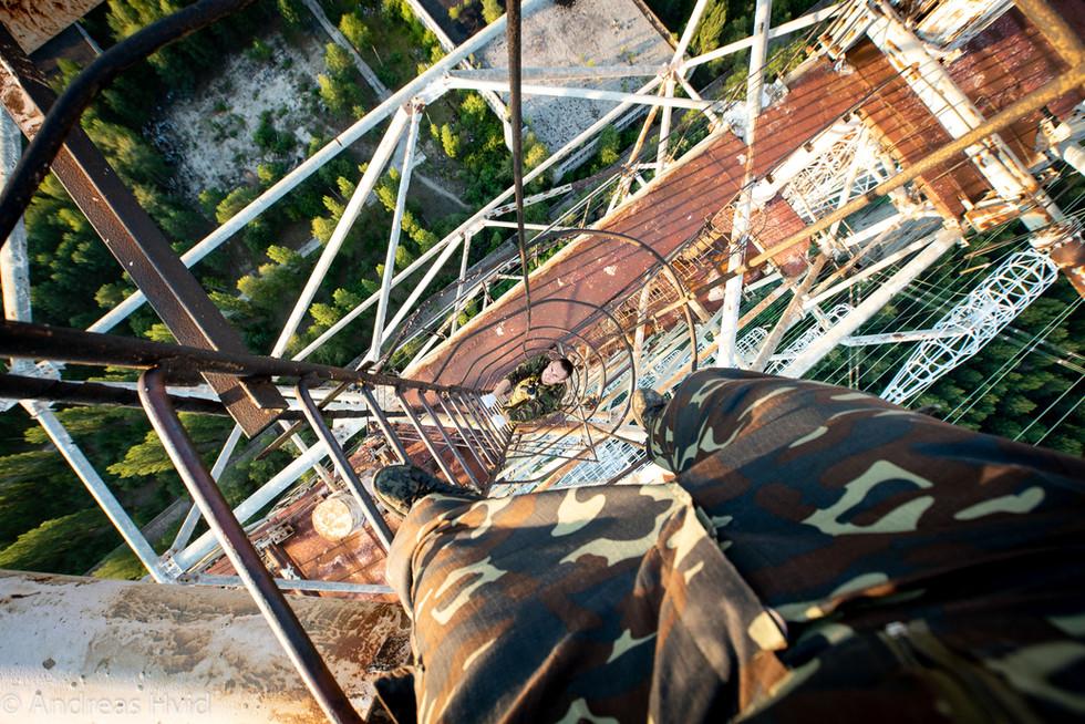 Chernobyl-07813.jpg