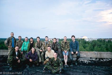 Chernobyl-07591.jpg