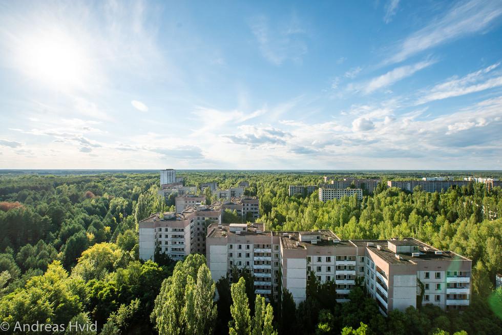 Chernobyl-07567.jpg