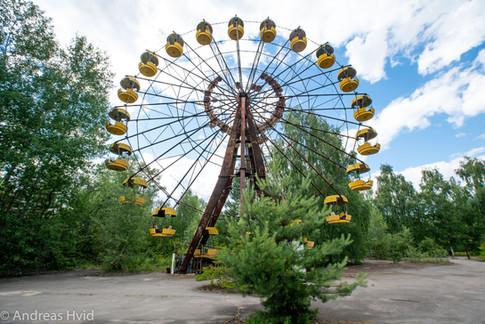 Chernobyl-07538.jpg