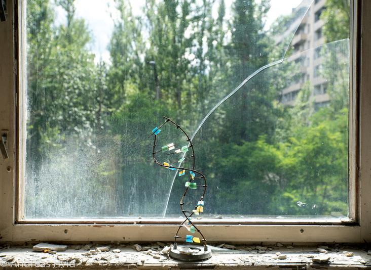 Chernobyl-07525.jpg