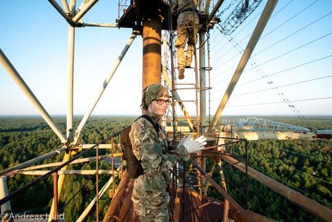 Chernobyl-07808.jpg