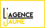 logo-agence-jaune.jpg
