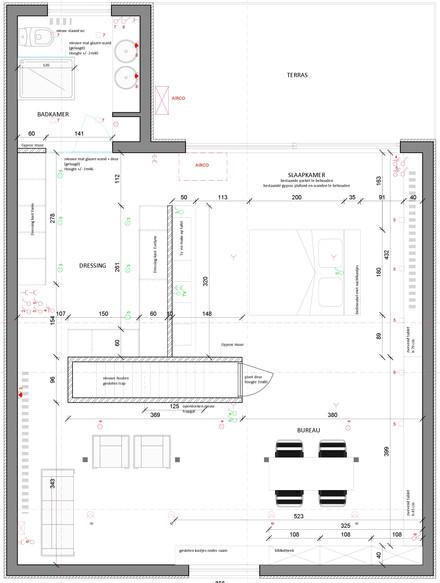 loft-plan_edited.jpg