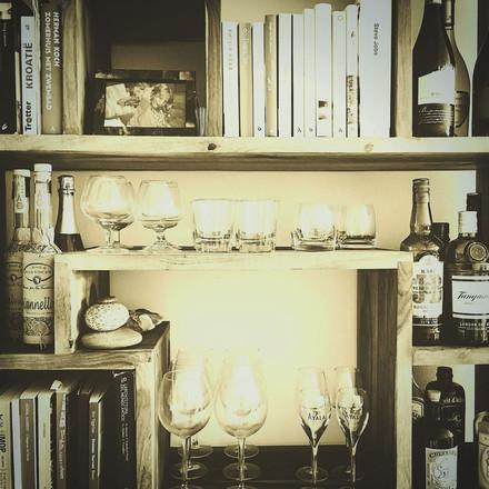 Drink-&-read-2.jpg