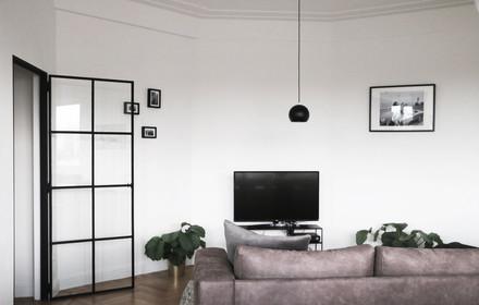 divano-peter.jpg