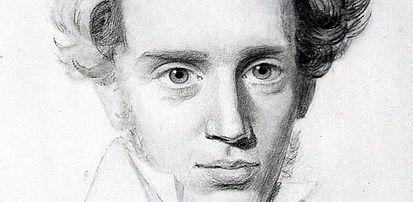 Søren_Kierkegaard_(1813-1855)_-_(cropped