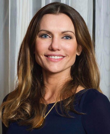 Cecilie Schou Andreassen