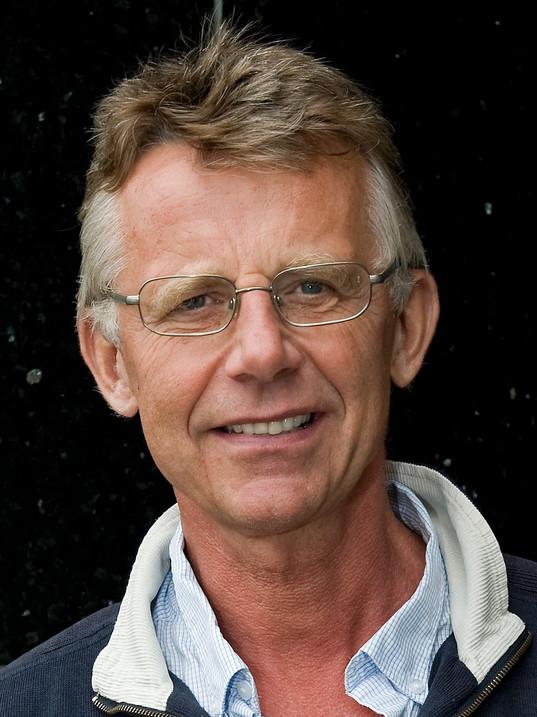 Willy Pedersen