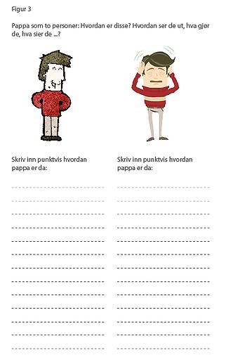 figur 3 til barnesamtaler.PNG