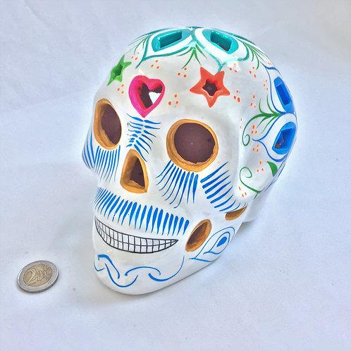 Gabriel Big skull