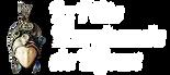 LPMDB-logo-web-white.png