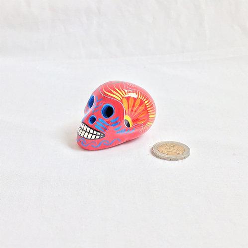 Cristina Small skull