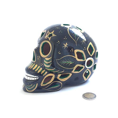 Pepito Big skull