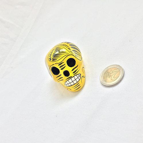 Sancha Small skull