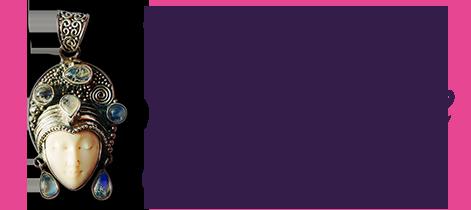 LPMDB-logo-web.png