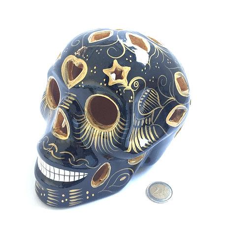 Victor Big skull