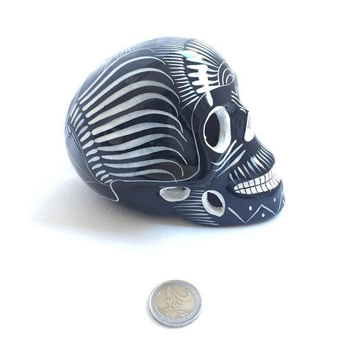 Pablo Medium skull