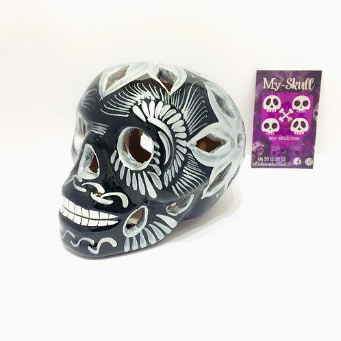 Adriana Medium skull