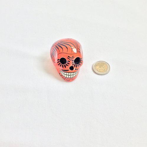Dario Small skull