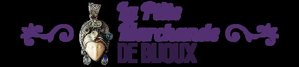 LPMDB-logo-web--orna-white-2.png
