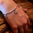 laptitemarchandedebijoux-bracelet-fin-sp