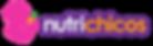 Nutrichicos Logo.png