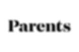 Parents Magazine.png