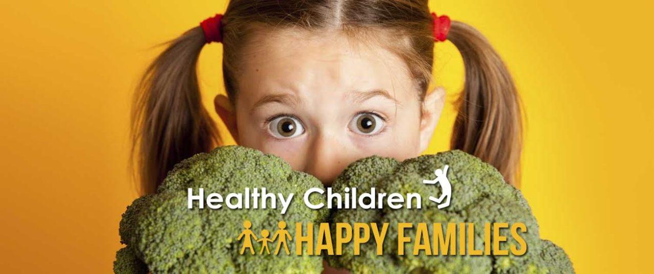 happy families Nutrichicos.jpg