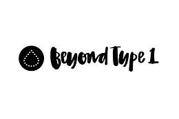 Beyond Type 1.png