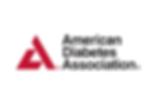 American Diabetes Association.png